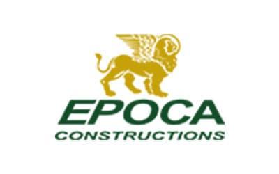Epoca Constructions
