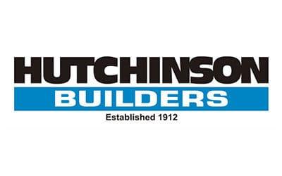 Hutchinson Builders