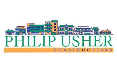 Philip Usher